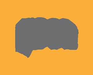 Direct Phone